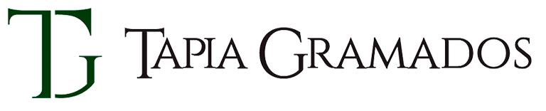 Tapia Gramados  Consultoria Agrônomica