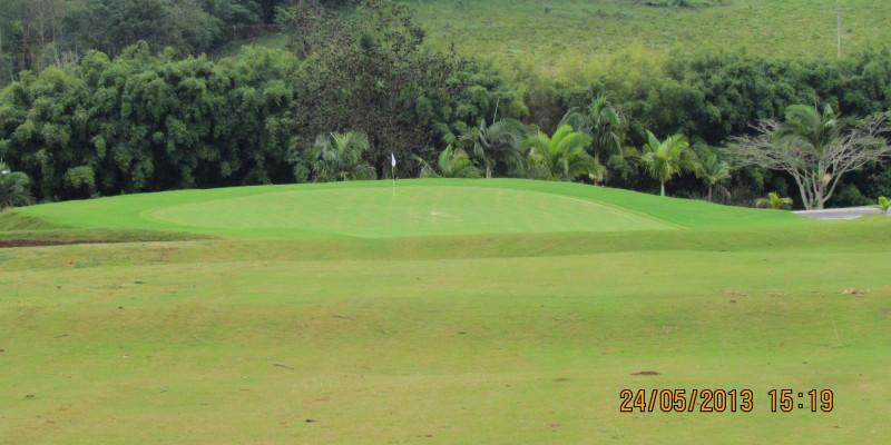 Londrina Golf Club - Cambé - PR