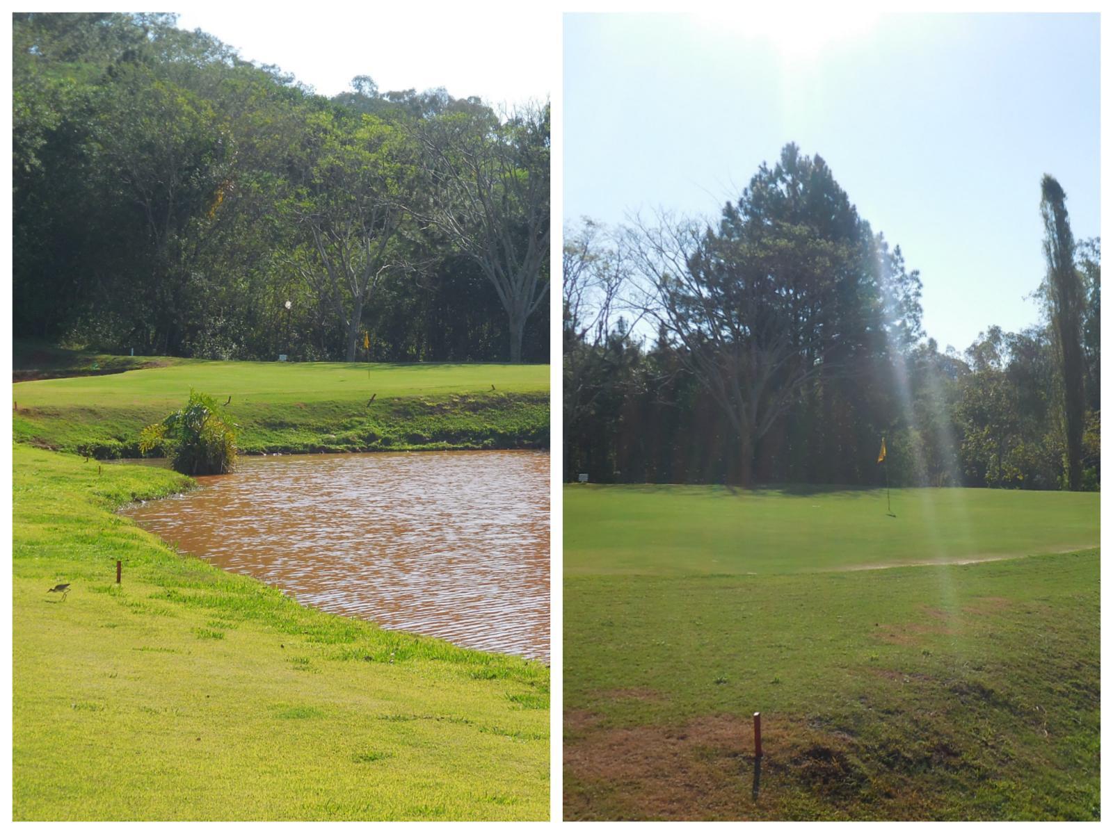 Londrina Golf Club